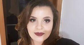 Mari Luana Pozzobon